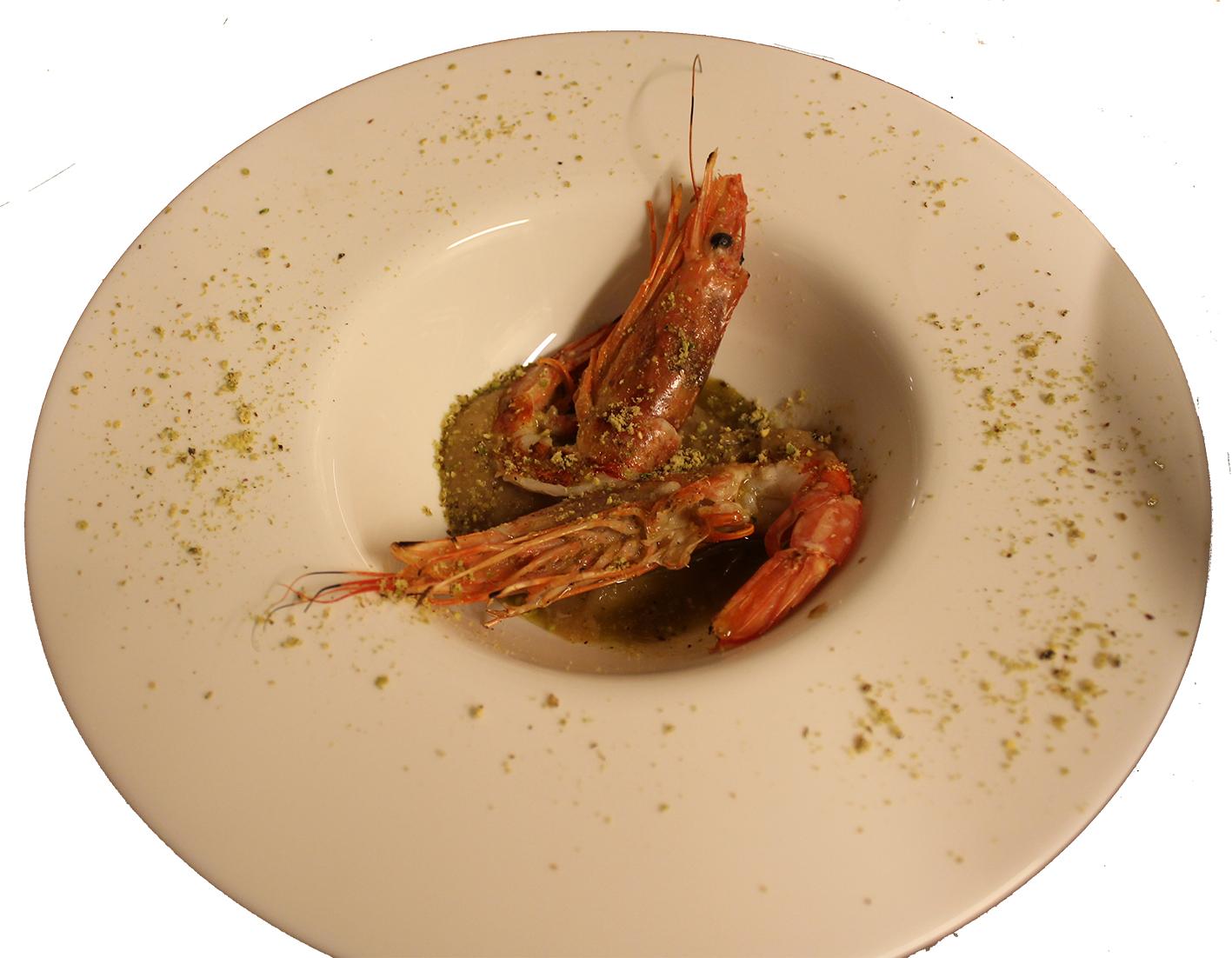pesce 10