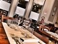 Marlin ristorante di Pesce a Saronno