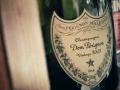 Don Perignon
