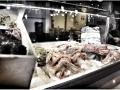 scegli tu quale pesce mangiare
