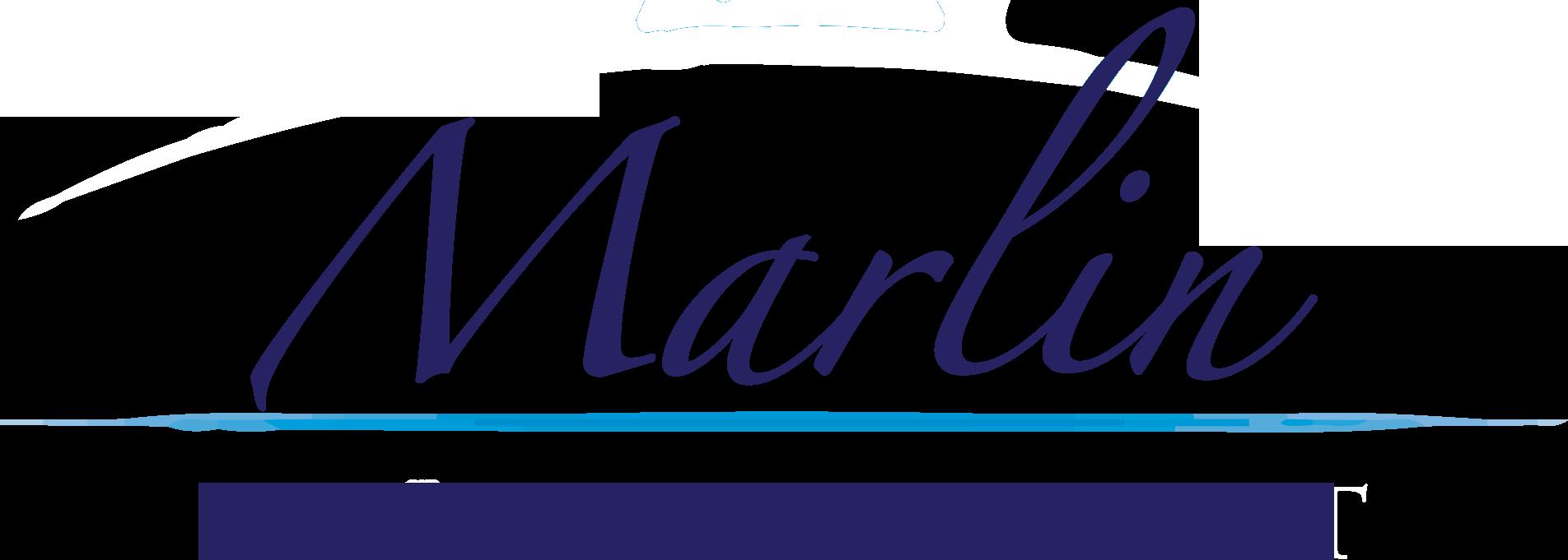Ristorante Marlin Caffè