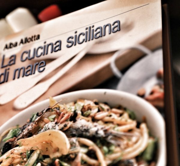 specialità mediterranee 1
